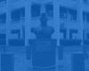 Mahasiswa Universitas Muhammadyah Riau Kunjungi Teknik Industri Universitas Bung Hatta