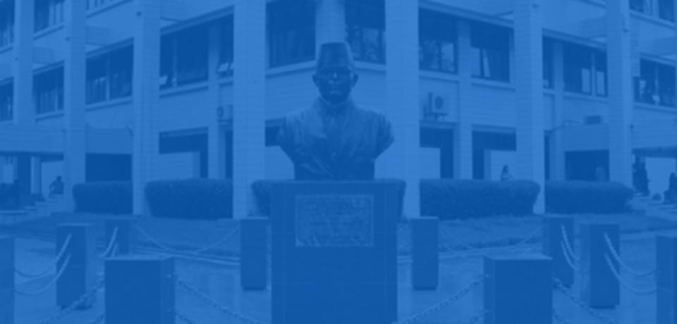Pemberitahuan: Untuk Mahasiswa Peserta ASKES Universitas Bung Hatta