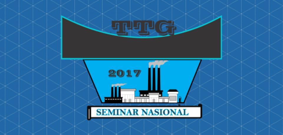 Seminar Teknologi Tepat Guna 2017