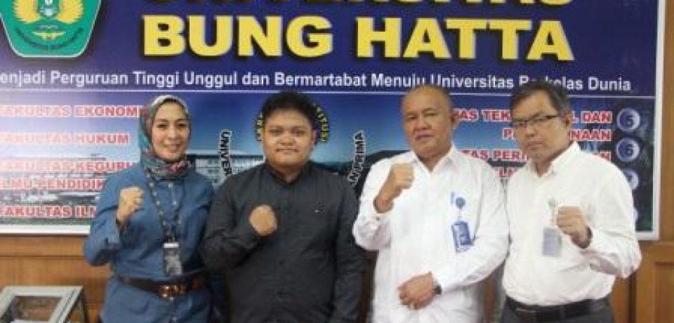 Dedy Saputra, mahasiswa Jurusan Teknik Industri magang ke PT Irukon K?gy? Saitama-ken Hanno-shi Akanedaik
