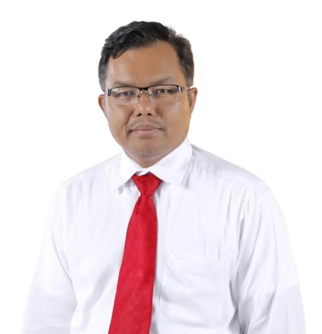 Dr. Ir. Hendra Suherman , M.T.