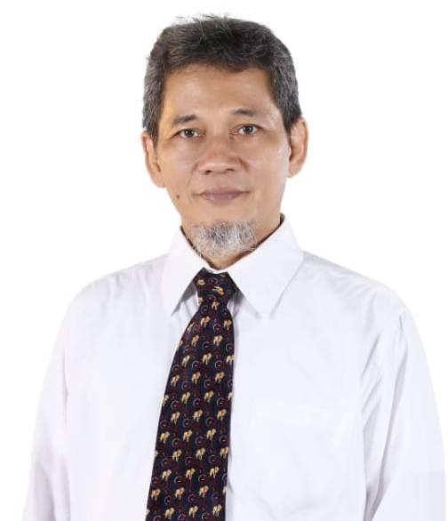 Dr. Ir. Yovial Mahyoeddin RD., M.T.