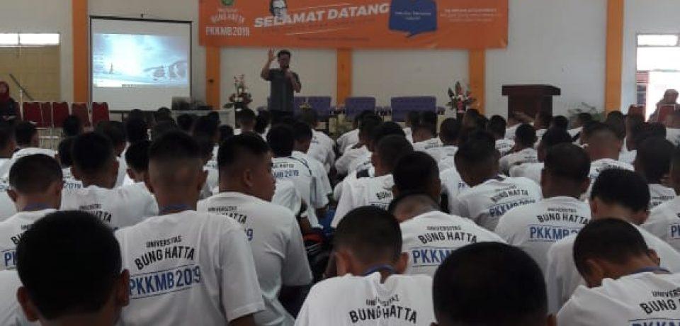 Pembagian Kelompok Mahasiswa Angkatan 2019 Untuk Mata Kuliah Kalkulus