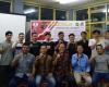 Alumni Teknik Mesin FTI UBH Motivasi dan Bekali Calon Lulusan melalui Workshop EPC