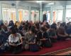 Mahasiswa FTI Universitas Bung Hatta Antusias Ikuti Jumat Berseri